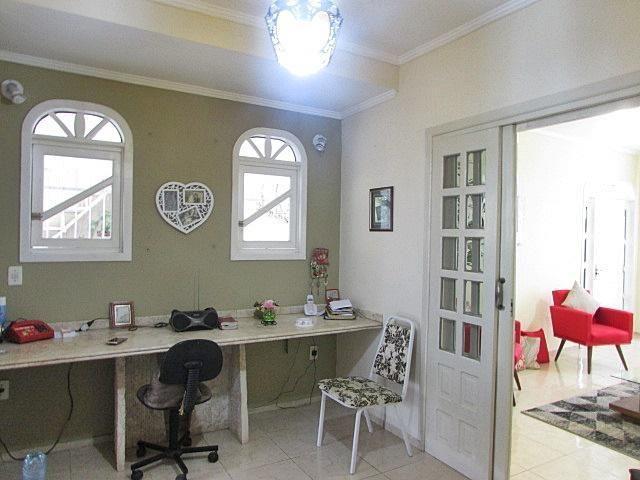 Casa à venda com 3 dormitórios em Fátima, Joinville cod:10243 - Foto 10