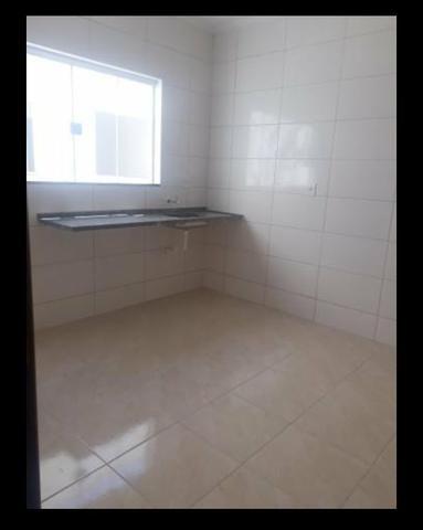 Apartamento Bairro Santa Luzia - Varginha MG - Foto 8