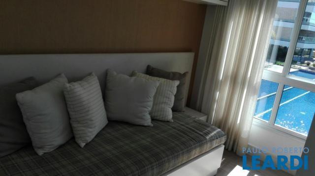 Apartamento à venda com 2 dormitórios em Campeche, Florianópolis cod:554720 - Foto 12