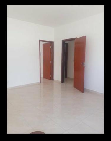 Apartamento Bairro Santa Luzia - Varginha MG - Foto 3