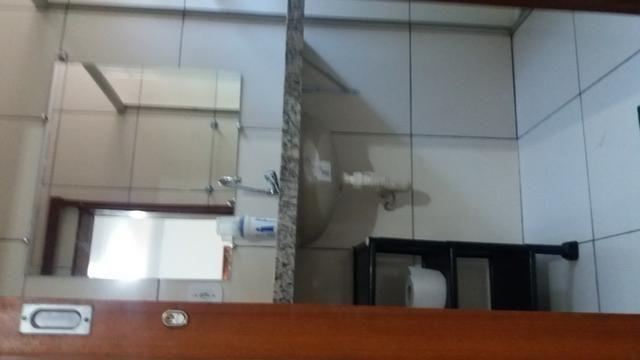 Casa no Coqueiro com 5 suites segura e em área tranquila - Foto 5