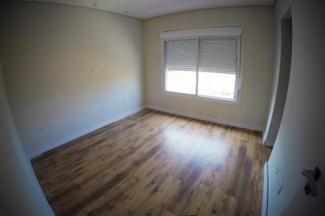 Casa de condomínio à venda com 3 dormitórios! Umbará/Curitba - Foto 10