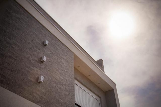 Casa de condomínio à venda com 3 dormitórios! Umbará/Curitba - Foto 14