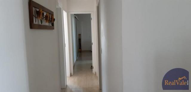 Apartamento para venda em são josé dos campos, jardim das industrias, 3 dormitórios, 2 ban - Foto 14
