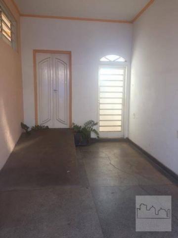 Conjunto para alugar, 140 m² por r$ 1.450/mês - centro - araraquara/sp - Foto 18