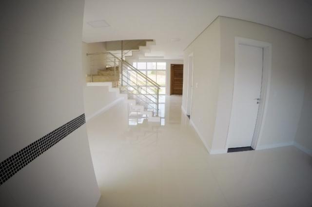 Casa de condomínio à venda com 3 dormitórios! Umbará/Curitba - Foto 4