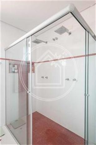 Casa à venda com 3 dormitórios em Centro, Louveira cod:863467 - Foto 15