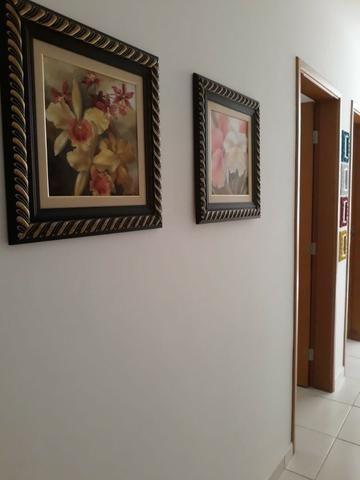 Vendo apartamento mobilhado, em Cruzeiro, super oferta R$ 270 mil - Foto 4