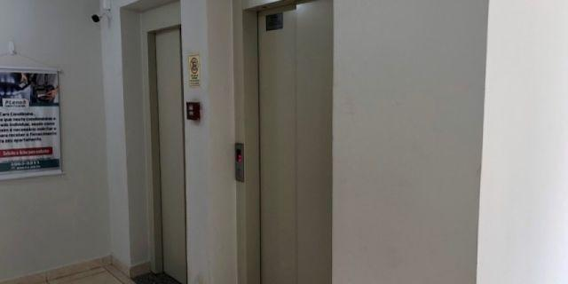 8072 | Apartamento para alugar com 2 quartos em VL VARDELINA, MARINGÁ - Foto 6