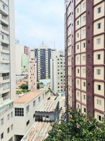 Apartamento à venda com 1 dormitórios em Bela vista, Sao paulo cod:3439 - Foto 19