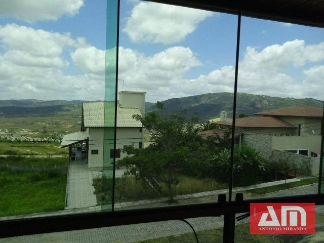 Casa com 7 dormitórios à venda, 480 m² por R$ 890.000 - Gravatá/PE - Foto 7