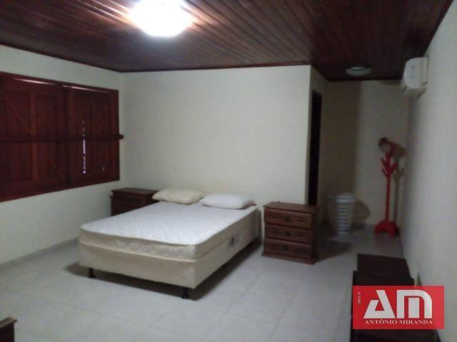 Casa com 7 dormitórios à venda, 480 m² por R$ 890.000 - Gravatá/PE - Foto 12