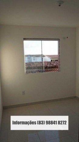 Apartamento à venda, 43 m² por R$ 140.000,00 - Mangabeira - João Pessoa/PB - Foto 9