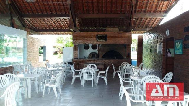 Vende-se casa em condomínio na cidade de Gravatá. RF 468 - Foto 11
