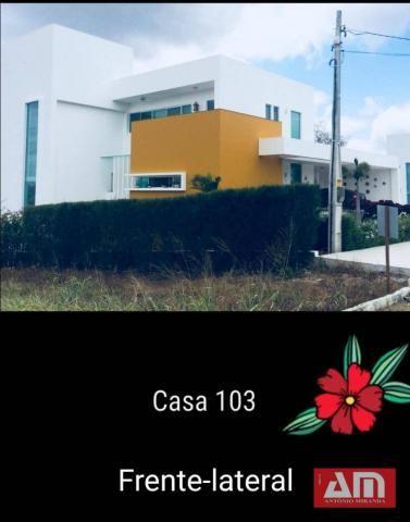 Vendo Casa de 404 metros quadrados. - Foto 14