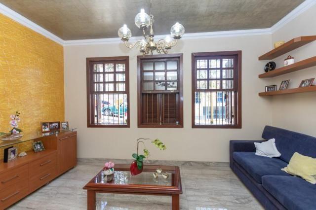Casa com 4 dormitórios à venda, 291 m² por R$ 1.070.000,00 - Caiçara - Belo Horizonte/MG - Foto 5
