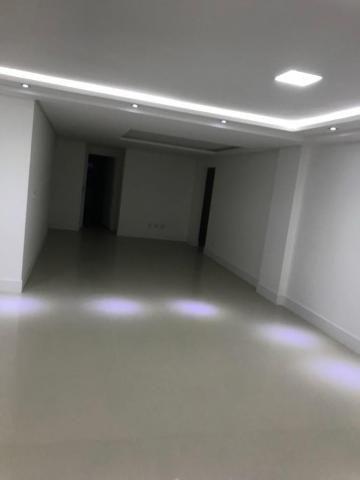 Apartamento com 4 dormitórios à venda, 192 m² por R$ 1.700.000,00 - Praia do Pecado - Maca - Foto 6