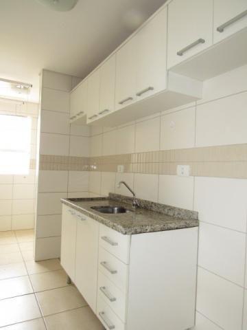Apartamento para alugar com 2 dormitórios em Zona 07, Maringa cod:03897.001 - Foto 9