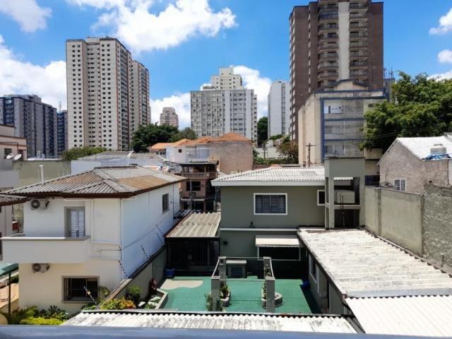 Apartamento à venda, Ipiranga, 59m², 2 dormitórios, 1 vaga! - Foto 6