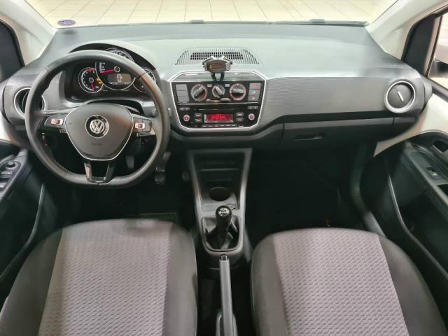 Volkswagen Up MOVE MDV - Foto 15