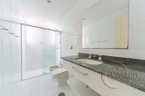 Apartamento à venda com 4 dormitórios em Paraíso, Sao paulo cod:TN019 - Foto 14