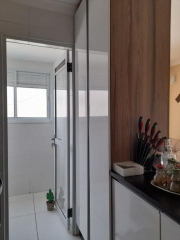 Apartamento à venda, Ipiranga, 59m², 2 dormitórios, 1 vaga! - Foto 15
