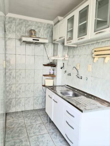 Apartamento à venda com 1 dormitórios em Bela vista, Sao paulo cod:3439 - Foto 12