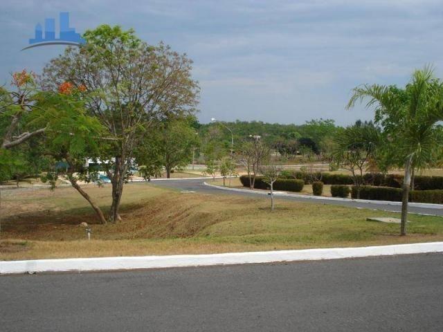 Vende-se casa no Condomínio Country em Cuiabá MT - Foto 3