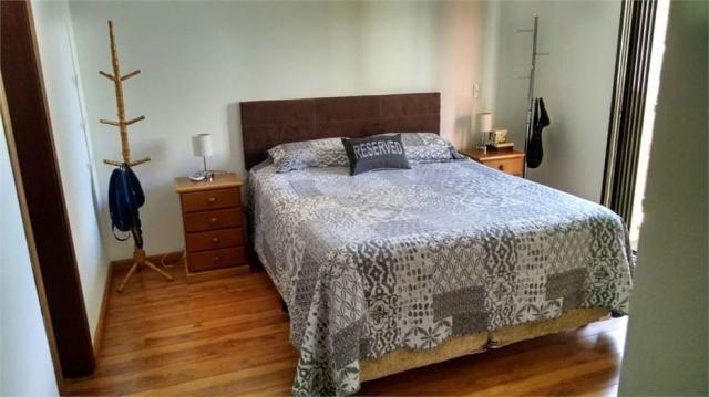Apartamento à venda com 3 dormitórios em Vila leopoldina, São paulo cod:85-IM82007 - Foto 8