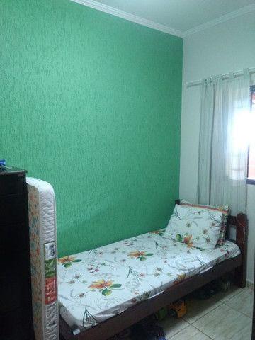 Vende se bela casa em Botucatu baixou para vender rápido Cambuí - Foto 16