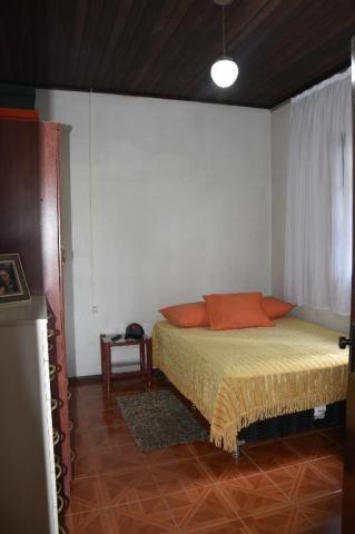 Casa residencial à venda, Santa Isabel, Viamão. - Foto 19