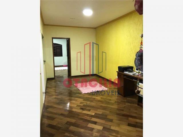 Casa à venda com 3 dormitórios em Jardim palermo, Sao bernardo do campo cod:24686 - Foto 18