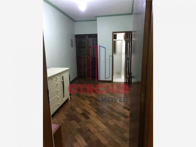 Casa à venda com 3 dormitórios em Jardim palermo, Sao bernardo do campo cod:24686 - Foto 20