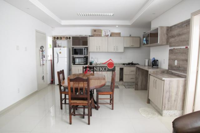 8287 | casa à venda com 3 quartos em bonsucesso, guarapuava - Foto 7