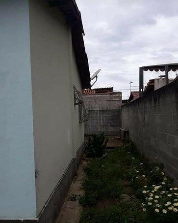 Vendido!!Casa Linear 2Q no Cond. Residencial Eldorado-Possibilidade de Entrada Zero - Foto 4