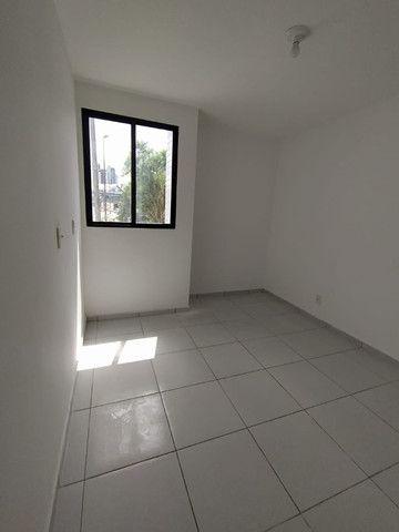 Apartamento de 3 quartos no Premier Catolé - Foto 17