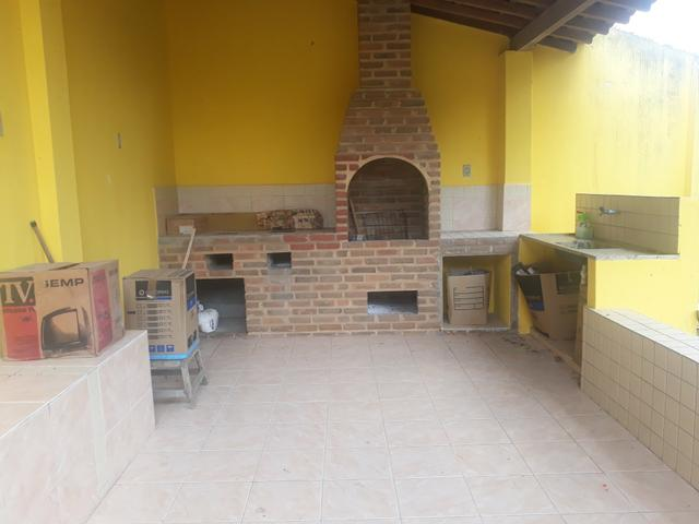 Ótima casa em Gravatá na Cohab 1 - Foto 3