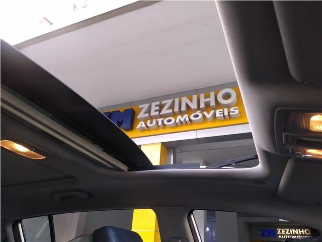 Kia Sportage 2.0 ex 4x2 16v flex 4p automático - Foto 8