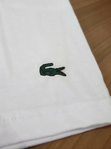 Camisetas linha Premium em todos os tamanhos e cores - Foto 3
