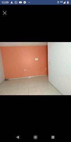 Alugo apartamentos com móveis e sem móveis - Foto 3
