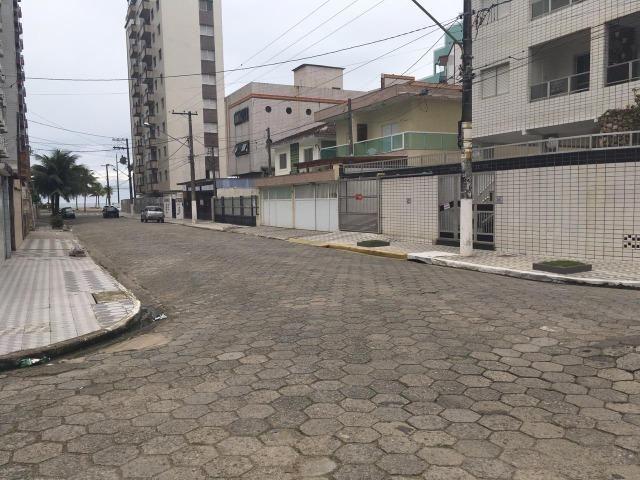 Apto no bairro Ocian, oportunidade r$240 mil - Foto 6