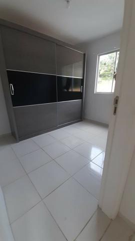 Apartamento para venda em Camboriú - Foto 3