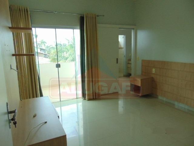 Sobrado 3 suites - 205 Sul - Foto 16
