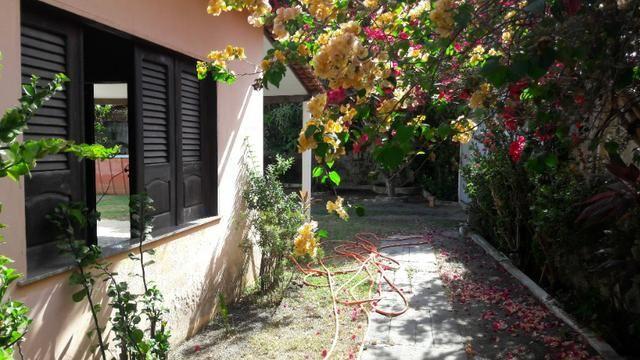 Aluga-se ampla casa com piscina e 02 andares em Barreirinhas (Lençóis Maranhenses) - Foto 16