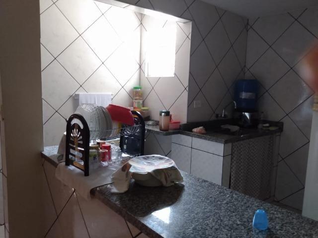 Viva Urbano Imóveis - Casa no Santo Agostinho - CA00134 - Foto 12