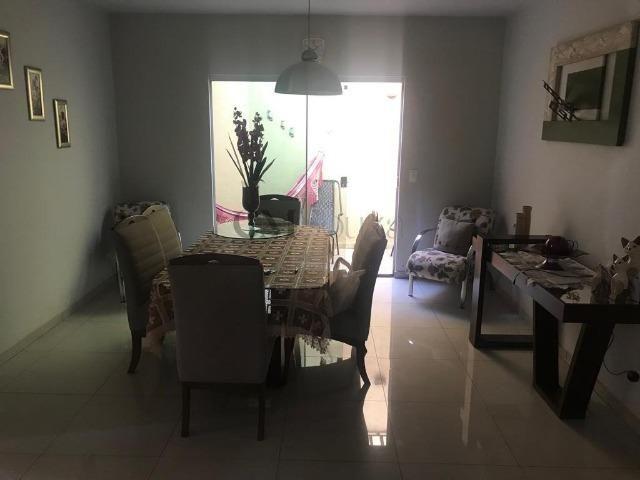 Casa Jardim Alto da Boa Vista - 169 m² área útil - Foto 4