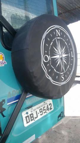 Motorhomer - Sprinter - Foto 6