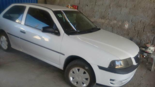 Vende um gol do ano 2005 no valor de 7.500 - Foto 2