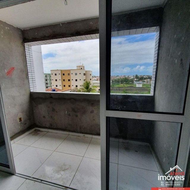 Apartamento no Colibris - Foto 3