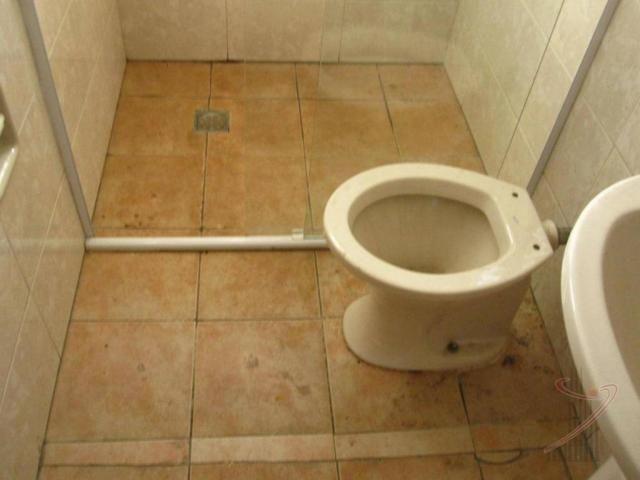 Kitnet para alugar, 60 m² por R$ 650/mês - Centro - Foz do Iguaçu/PR - Foto 6